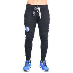 Pantalones Chupín De Salida Moda Godoy Cruz Fiume Sport