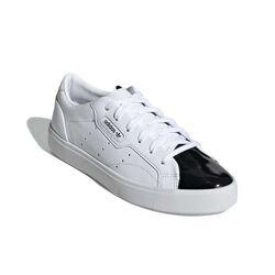 Zapatilla Sleek W Adidas Adidas Original