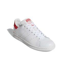 Zapatillas Stan Smith Adidas Adidas Original