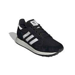 Zapatilla Forest Grove Adidas Adidas Original