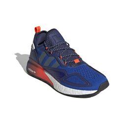 Zapatilla Zx 2k Boost Adidas Adidas Original
