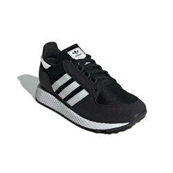 Zapatilla Forest Grove J Adidas Adidas Original
