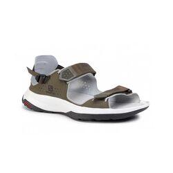 Zapatilla Tech Sandal Feel Salomon