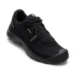 Zapatillas FURY 3