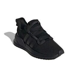 Zapatilla U Path Run J Adidas Adidas Original