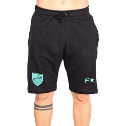 Shorts Bermuda De Salida Moda Fiume Sport