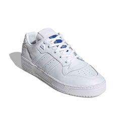 Zapatillas Rivalry Low Adidas Adidas Original