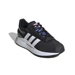 Zapatillas Sl Andridge W  Adidas Adidas Original