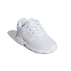 Zapatilla Zx Flux El I Adidas Adidas Original