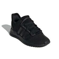 Zapatilla U Path Run C Adidas Adidas Original