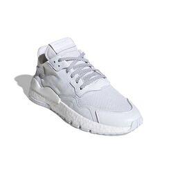 Zapatilla Nite Jogger Adidas Adidas Original