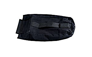 Spear Goggle Nylon Bag Image