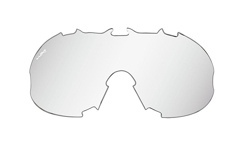 Nerve Lenses Image 1