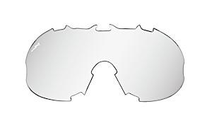 Nerve Lenses Image