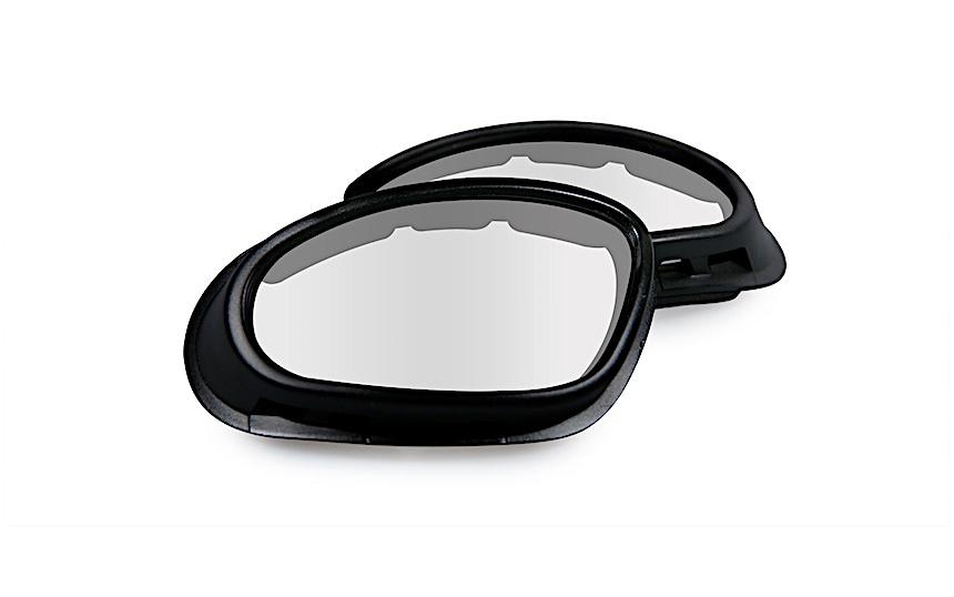 SG-1 V-Cut Lenses Image 1