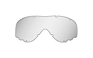 Spear Lenses Image