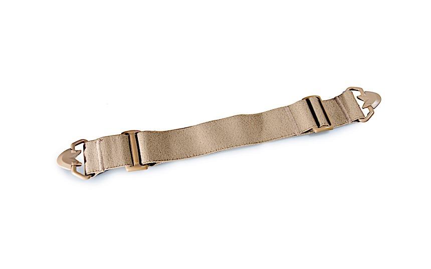Spear Goggle Strap (USA) Image 1