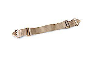 Spear Goggle Strap (USA) Image