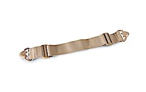Spear Goggle Strap (USA) Image