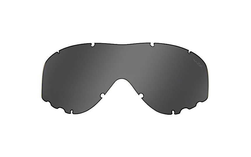 Spear Lenses Image 1