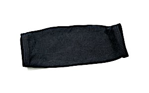 Spear Goggle Sleeve (USA) Image