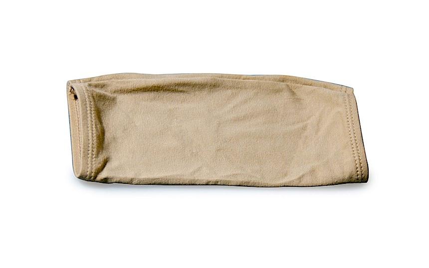 Spear Goggle Sleeve (USA) Image 1