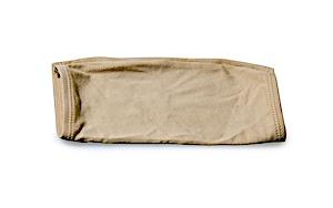 Spear Goggle Sleeve (USA) Image