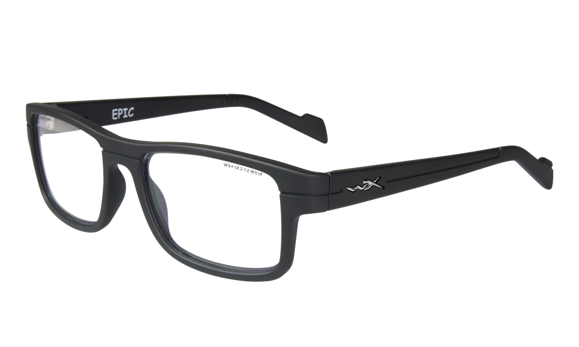 Wiley X Sunglasses and Safety Glasses - USA Online Store