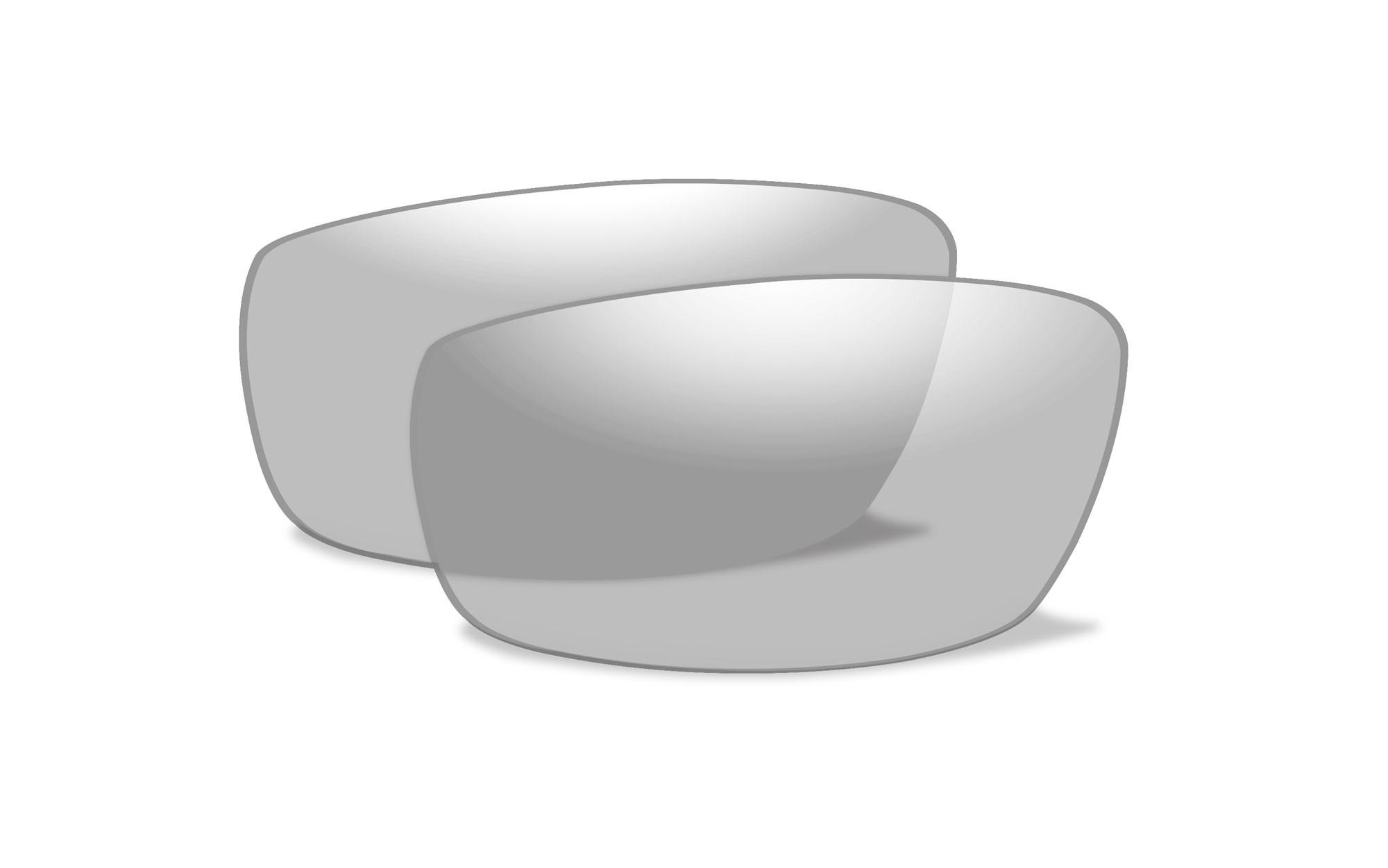 WX Marker Lenses