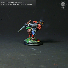 somer by Skull studio1.jpg