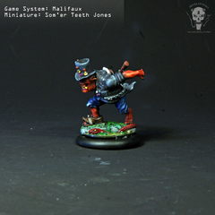 somer by Skull studio 2.jpg