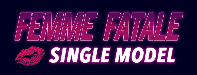 FemmeFatale_Single_650x250.png