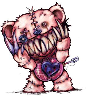 drawn-teddy-bear-creepy-8.jpg