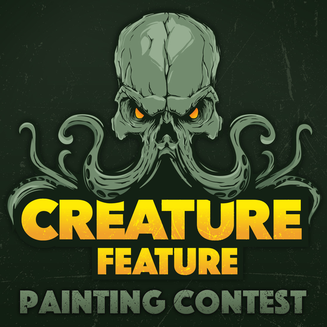 CreatureFeature_1096x1096.jpg