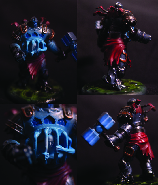 Iron Painter 2018 R1.jpg