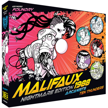 WYR21403-Malifaux1988_NightmareBox_FRONT.png