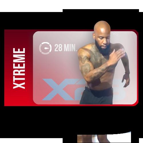 X28 Xtreme