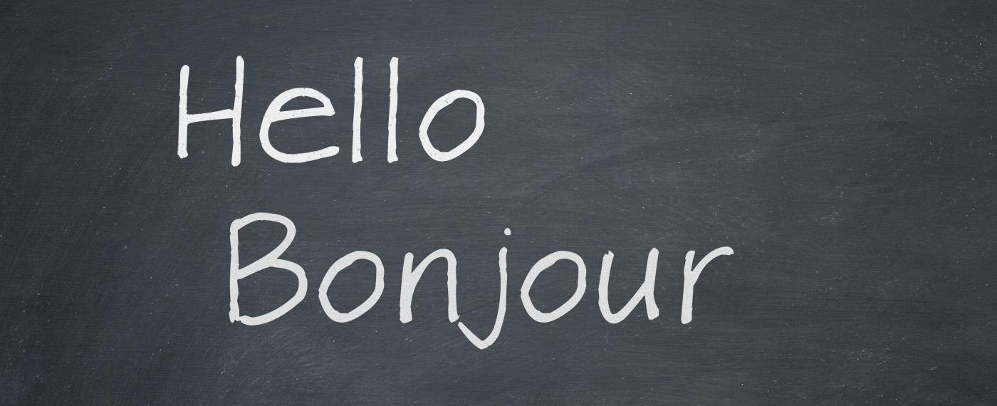 آنچه در مورد مدرک زبان برای شهروندی کانادا باید بدانید