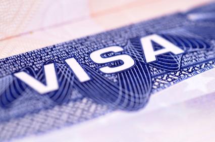 با پاسپورت ایرانی ، کارت PR  و یا پاسپورت کانادایی به چه کشورهایی بدون ویزا می توان سفر کرد؟