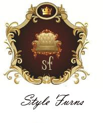 Style Furns