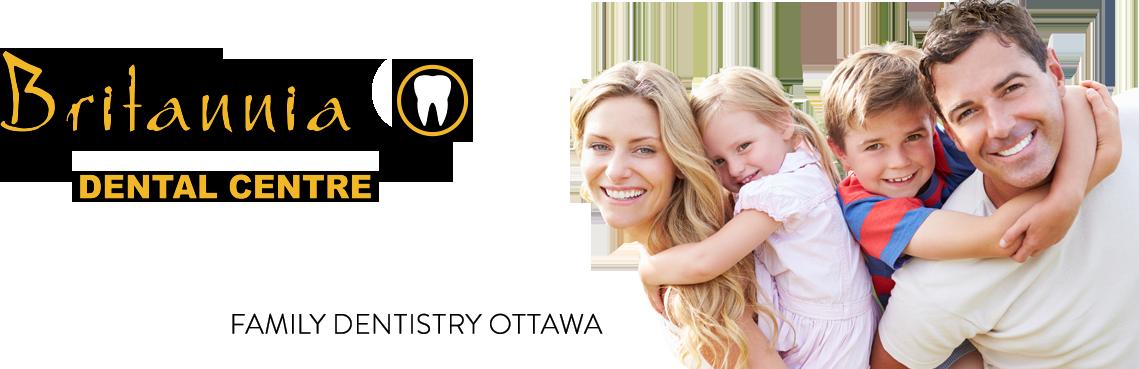 دکتر نادره پارسا - کلینیک دندانپزشکی بریتانیا