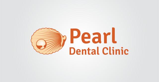 دکتر علی شفیعی- Pearl Dental Clinic