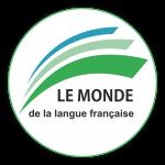 موسسه Le Monde