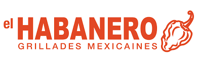 رستوران مکزیکی Habanero