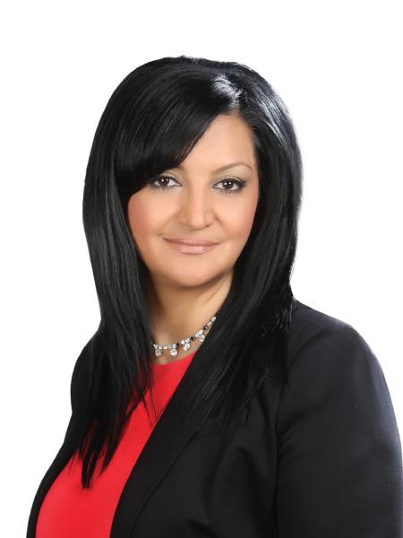 سوسن بهمنی-Team Bahmani