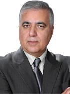 مسعود آهنگر