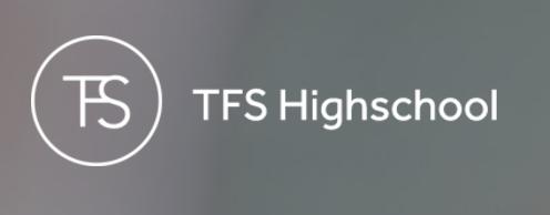 مدرسه فارسی تورنتو-TFS High School