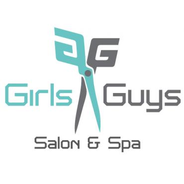 سالن زیبایی Girls And Guys