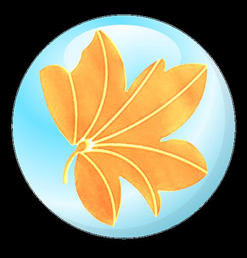 خدمات ناخن و اسپای Golden Leaf