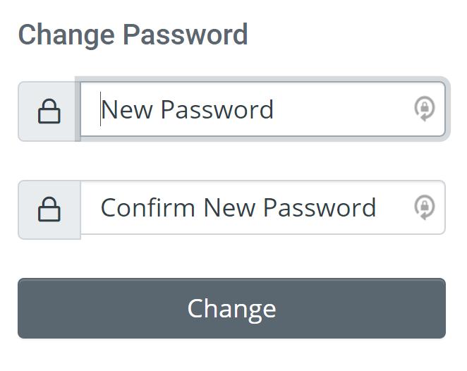 PasswordChange.png